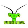 VulnBugs