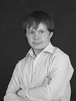 Иван Губанов