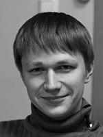 Андрей Хозов