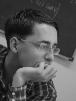 Иван Маслинцын