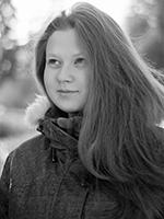 Зинаида Гусева